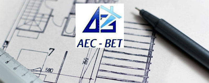 Illustration AEC - BET